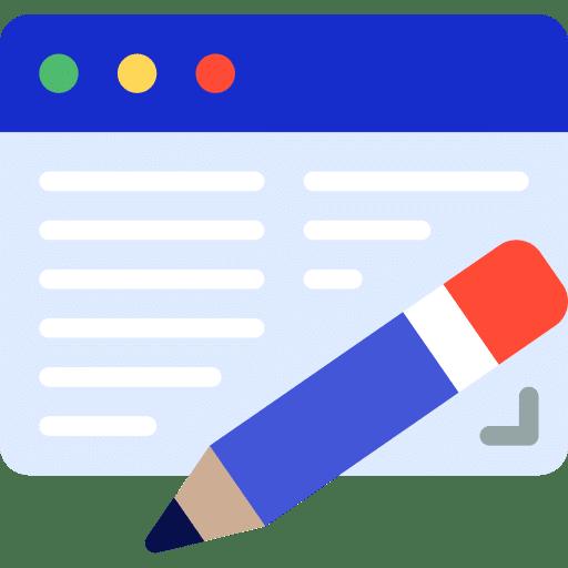 backlink-strategy-blog-posts