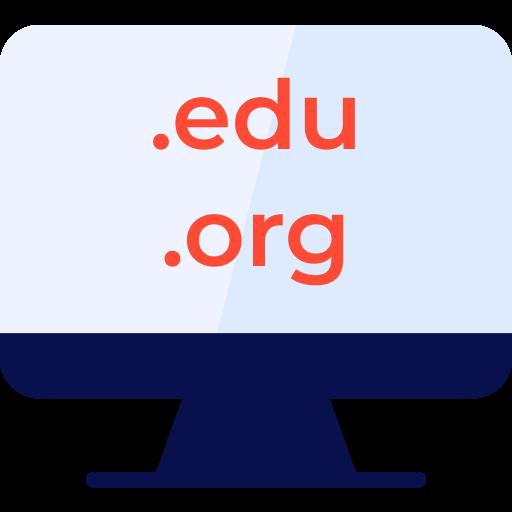 backlink-strategy-edu