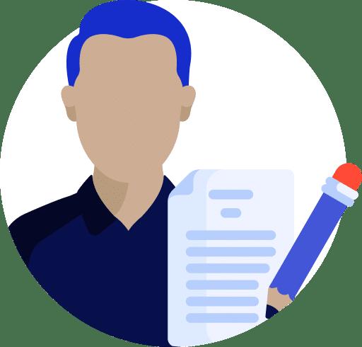 backlink strategy-guest-posting-blogs