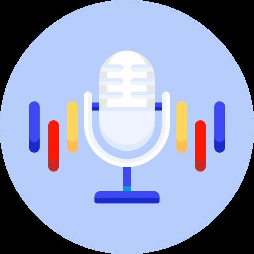 backlink-strategy-podcasts