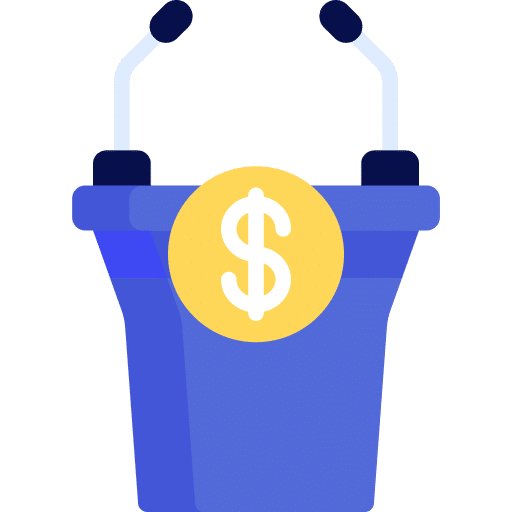 backlink-strategy-sponsorships