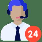 tech-startup-customer-service-software