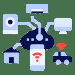 tech-startup-iot-software